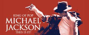 Jogue agora o jogo do rei do pop Michael Jackson