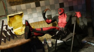 deadpool-preview-1-1358356798564_450x253